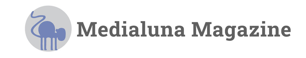 Medialuna Magazine